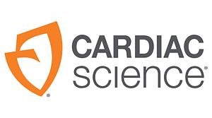 cardiac-science-vector-logo
