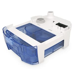Sleepcube_humidifier
