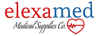 Clip art - Logo