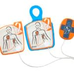 AdultElectrodes-CPR_AssistDevice-150×150