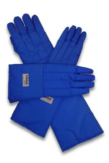 GLOVES_ml