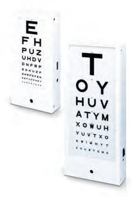 eye_ml