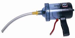 aspirator_low_res_05505_2