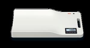 HSC891