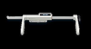 HSC892