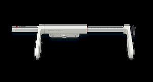 HSC893