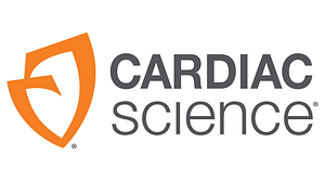 cardiac-science-vector-logo