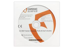 CD-trainer_624x416_72dpi_avec-contour_essai2-624×416