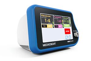 MEDICCO2LON-1-400