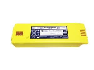 Automated external defibrillator - Cardiac Science Powerheart AED G3 Paediatric Training Pads