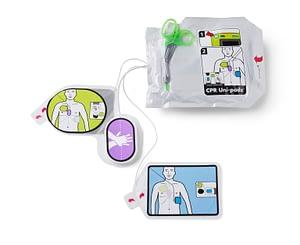 CPR_Uni_padz_Pack_open