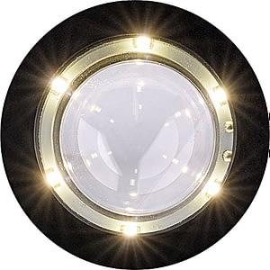 Dermatoskop_LED-Ring-1770_35mm