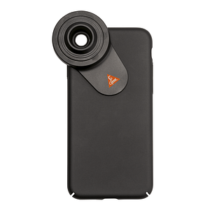 HEINE-Mounting-Case-Smartphone