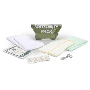 Maternity_Pack_1_ml