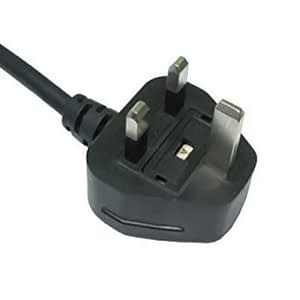Power_Plug_uk