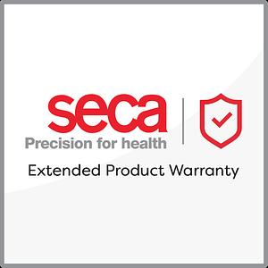 Seca_Warranty