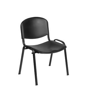 sun-seat1-black