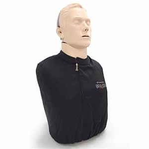 tracksuit_cpr