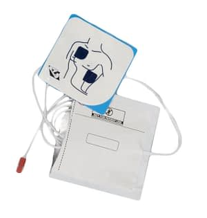 9035-005_Accessories_Adult-Training-Electrodes-for-the-Powerheart-G3-Trainer-Open_JPG