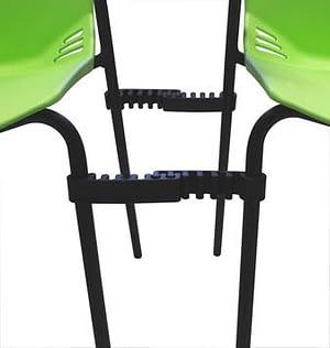 SUN-SEAT7071-LINK2