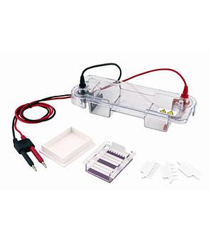 Horizontal Electrophoresis tank ET-H1