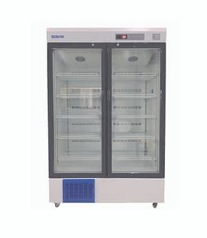 Lab Refrigerator